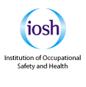 IOSH Accredited Managing Safely Courses