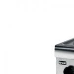 Lincat Electric 3 phase Cooker Oven Range. Model ESLR9