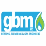 G B M Heating Plumbing & Gas Engineers