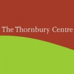 Thornbury Centre