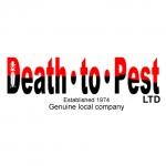 Death To Pest Ltd