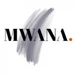 Mwana