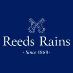 Reeds Rains Estate Agents Belfast, Ormeau
