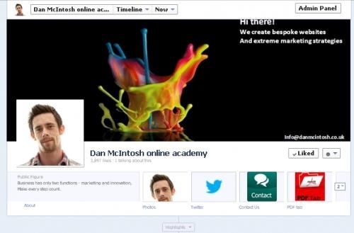 Facebook, social media,marketing
