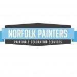 Norfolk Painters