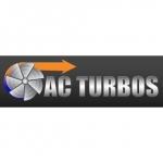 AC Turbos