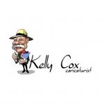 Kelly Cox Caricaturist