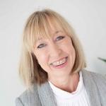 Sarah Hurst Skin Clinic