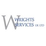 Wrights Services UK Ltd
