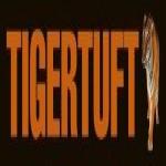 Tigertuft Carpets