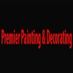 Premier Painting & Decorating