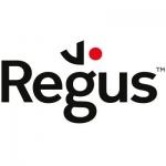 Regus - Birmingham, Apex House