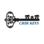 Cribkeys Travel & Vacations Ltd