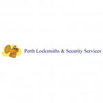 Perth Locksmiths & Security Services