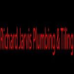 Richard Jarvis Plumbing & Tiling
