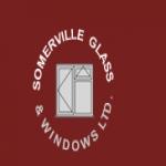 Somerville Glass and Windows Ltd