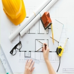 House Extension Design Ltd