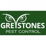 Greystones Pest Control