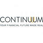 Mike Pattenden Independent Financial Adviser