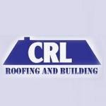 C R L Roofing & Building