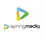 Spring Media Creations