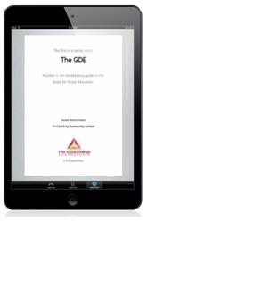 e-book Series 1