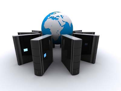Web Hosting in Buckinghamshire