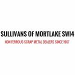 Sullivans of Mortlake