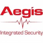 AEGIS INTEGRATED SECURITY