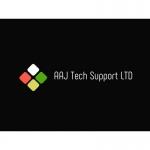 AAJ Tech Support Ltd
