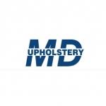 M D Upholstery