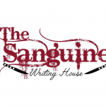 The Sanguine Writing House