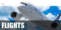 Home Flights