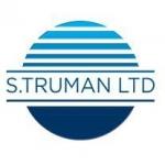 S.Truman Ltd