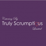 Catering By Truly Scrumptious