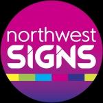 Northwest Signs