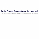 David Procter Accountancy Services Ltd