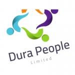 Dura People Ltd