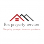 Rm Property Services