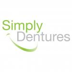 Simply Dentures