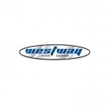 West Way Motor Engineers Ltd