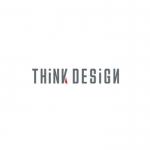 Think Design Manchester Ltd