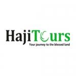 Haji Tours