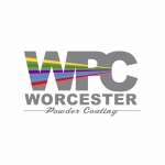 Worcester Powder Coating Ltd