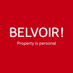 Belvoir Sales And Lettings