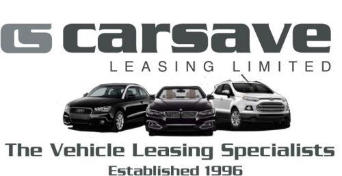 Winter Car Leasing Offers