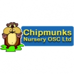 Chipmunks Nursery O S C Ltd