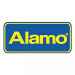 Alamo Rent A Car - West Reading