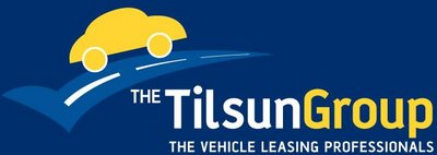 Main photo for Tilsun Vehicle Contracts Ltd.