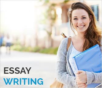 Online Essay Editing Service, UK